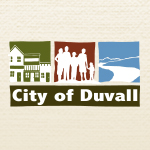 City of Duvall 2020 Special Recycling Collection Event